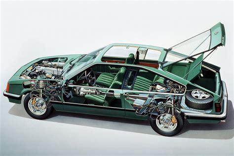 Opel Nl by Doorzaag Zaterdag Opel Monza Autonieuws Autoweek Nl