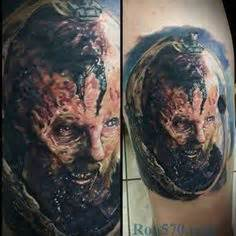 prometheus tattoo 43 best prometheus images on