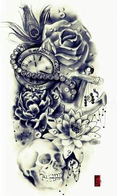 sleeve tattoo template gallery best 25 half sleeve tattoos ideas on pinterest half
