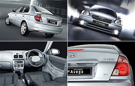Sarung Jok Mobil Hyundai Avega hyundai avega hyundai mobil indonesia