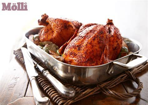 kitchn roast chicken 100 the kitchn roast chicken genius easy juicy