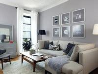 Bedroom Colour Schemes 17 best interior paint ideas images on pinterest bedroom