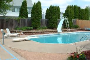 pool landscape design ideas pool landscape design ideas newsonair org