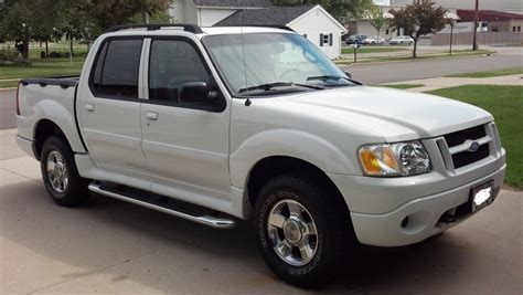 2004 ford sport trac ford explorer sport trac reviews upcomingcarshq