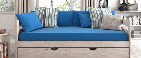 sofas camas individuales comprar camas sof 225 baratos sof 225 cama de madera