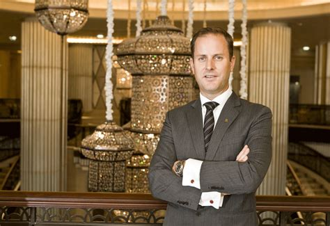 Oliver Abu st regis abu dhabi gears up for august 15 opening hoteliermiddleeast