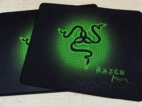 Mouse Pad Razer Kecil T3010 3 новый razer goliathus игры игры мыши коврик для мыши мат контроль купить на aliexpress