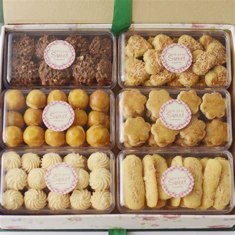 Premium Cookies spekkoekhuis her consists of premium cookies is such an