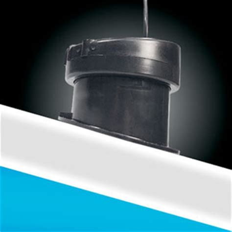 installing depth finder on fiberglass boat selecting a sonar transducer for boats west marine
