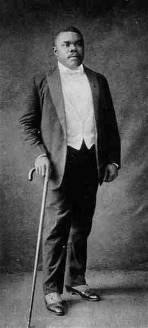 Marcus Garvey Poems > My poetic side
