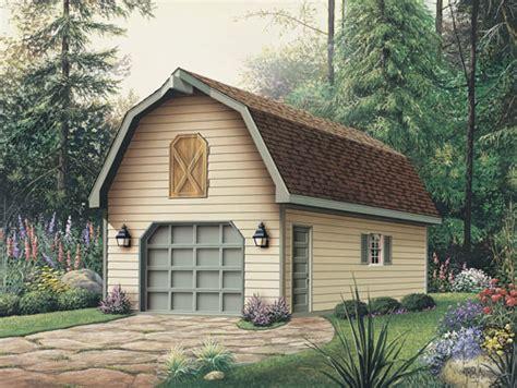 gambrel roof garages grit 1 car garage with loft gambrel roof e plan