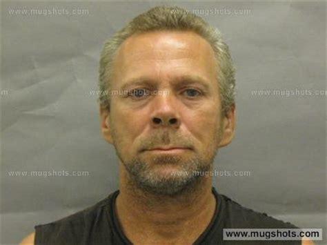 Hillsdale County Arrest Records Robert Morris Mugshot Robert Morris Arrest Hillsdale County Mi