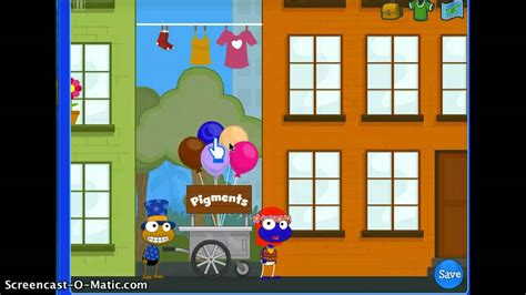 how to change your skin color how to change your skin color on poptropica