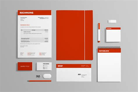 ui layout refresh refresh gursky design freelance visual designer