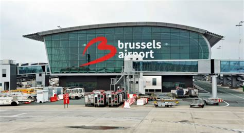 brussels airport the reopening of brussels airport insideflyer uk