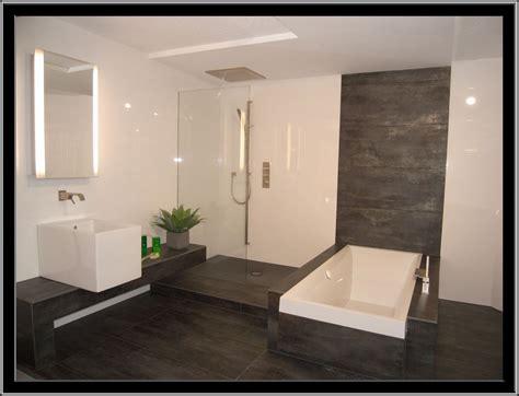 beste badezimmer fußboden ideen bad ohne fliesen an der wand ideen page beste