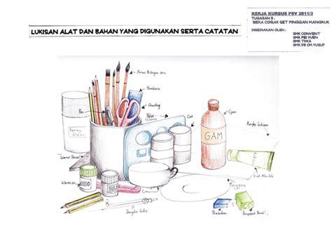 alat dan bahan membuat otak otak my art house mac 2011