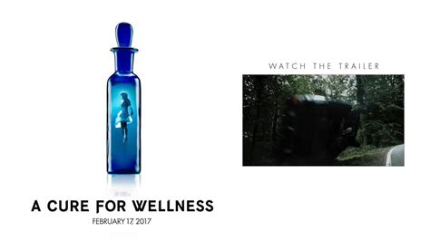 a cure for wellness a cure for wellness box office buz
