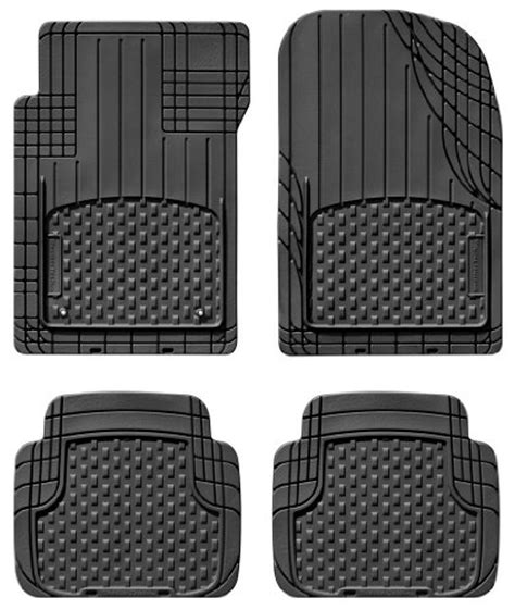 compare price weathertech floor mats avm on