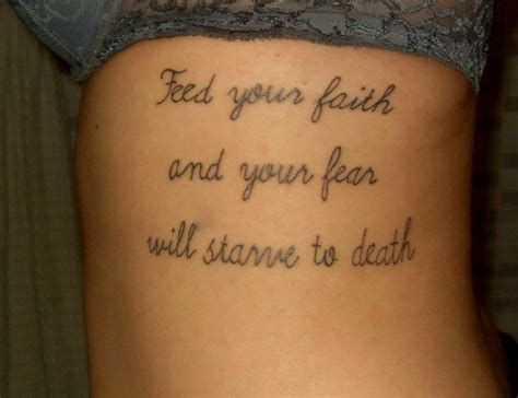 religious tattoo quotes for men simple words tattoos on forearm tattoos with words
