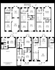 Galerry design ideas for victorian terrace