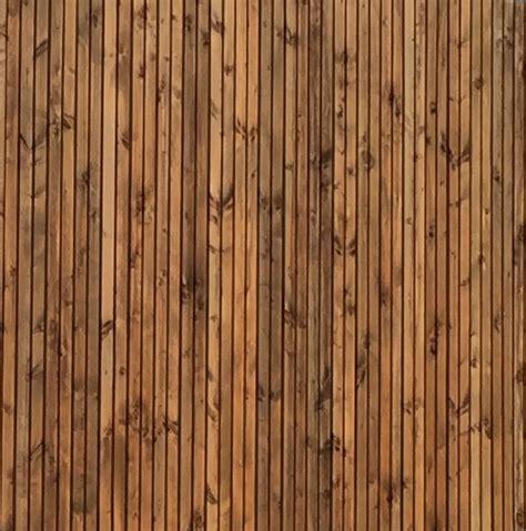 Bardage Vertical Bois by Bardage Faux Voie Vertical Mod 232 Le 33 Choix 1 En