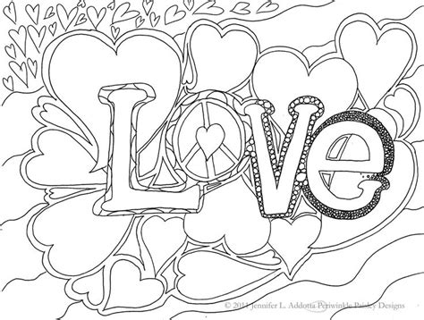 i m coloring an coloring book books 82 best coloring pages images on coloring