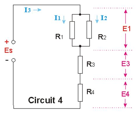 four 20 ohm resistors are connected in parallel what is the total resistance of the circuit four 20 ohm resistors are connected in parallel what is the total resistance of the circuit 28