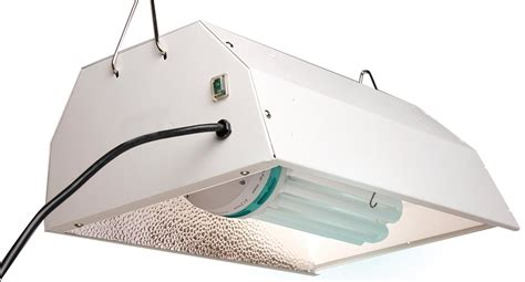 t12 grow light fixtures t12 ls 187 ls and lighting