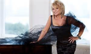 Making Christmas Cards With Photos - elaine paige liverpool philharmonic
