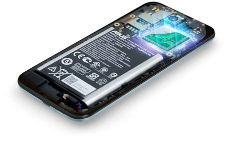 Asus Zenfone Go Zb552kl Design 2017 New Asus Zenfone zenfone go zb552kl t 233 l 233 phones asus