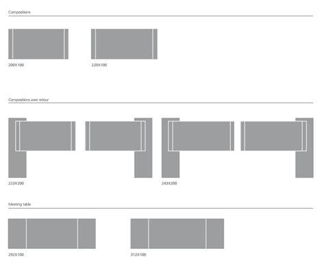 configuration bureau roissy bureau de change 28 images bureau de direction