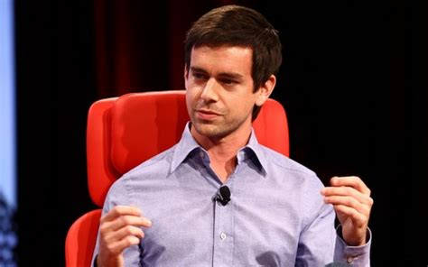 Dorsey Mba Columbia by 10 Most Inspirational Ceos Of Tech World