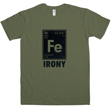 Shirts For Geeks by T Shirt Irony Ebay
