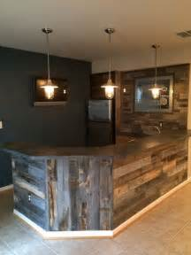 Simple Basement Bar Ideas 52 Splendid Home Bar Ideas To Match Your Entertaining Style Homesthetics Inspiring Ideas For