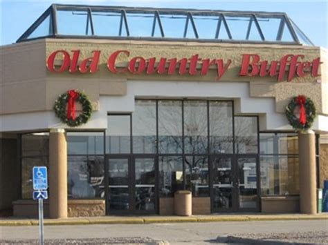 country buffet rochester ny country buffet rochester mn buffet restaurants on