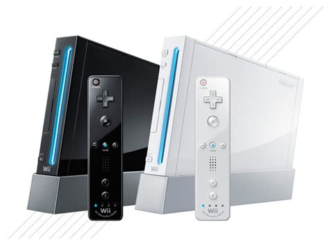 home design wii game console accessories u s games distribution