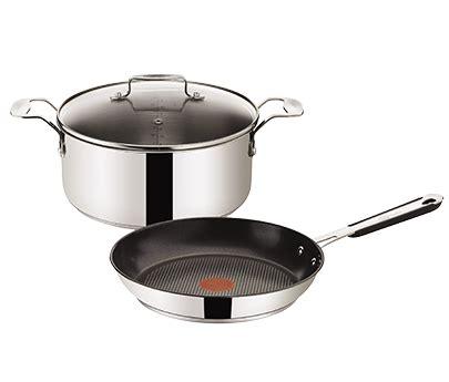 Kitchen Gadgets Oliver Tefal Oliver Everyday Stainless Steel