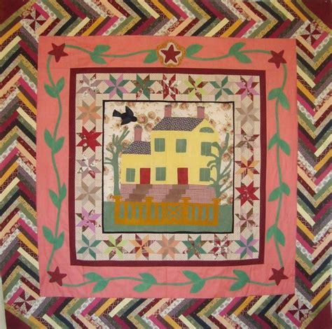 17 best images about braid quilts on
