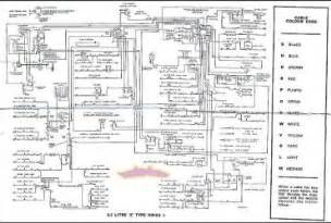 cat 3126 injection wiring diagram cat free engine image for user manual