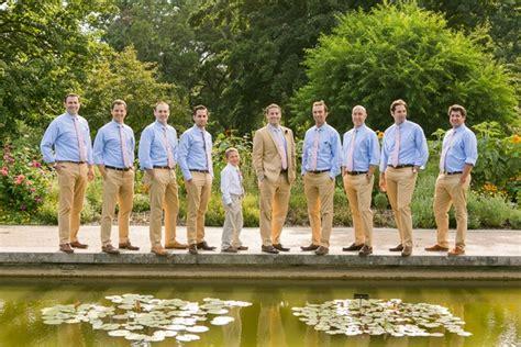Garden Wedding Reception Attire Garden Chic Summer Wedding In Inside Weddings