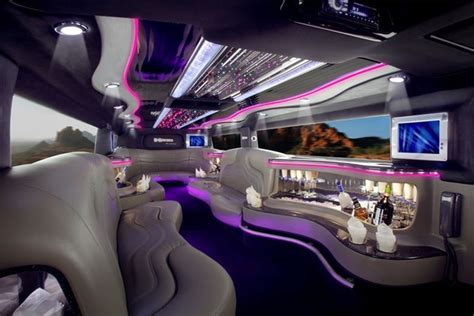 Limousine Service New York by Limousine Nyc Luxury Limo