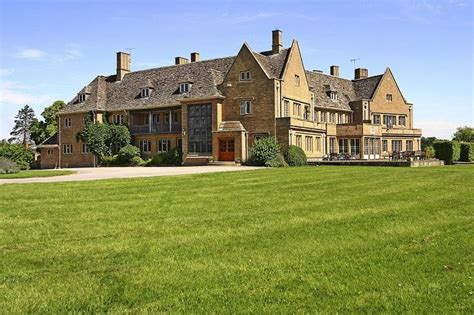 wedding venues west midlands stately homes 2 buy your own downton 10 stately homes for sale