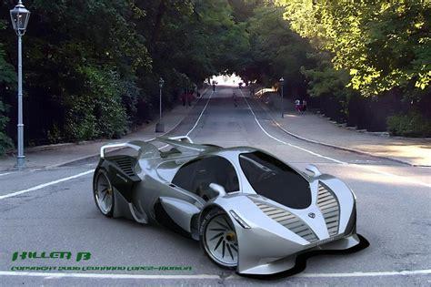 Buy A Replica Lamborghini Killerb Composition By Lambo On Deviantart