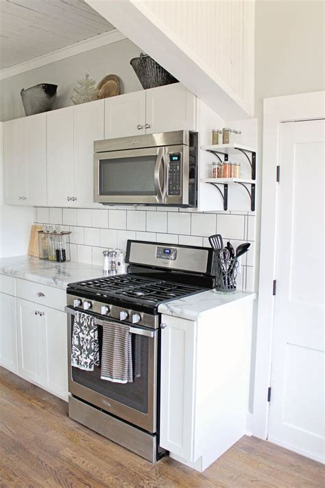White Formica Kitchen Cabinets by Why We Chose Our Formica Countertops 180fx 174 By