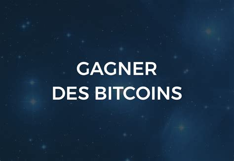 Ripple Faucet gagner des bitcoins le guide ultime blog theicodigest
