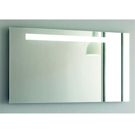 馗lairage de cuisine miroir salle de bain led 120 cm miroir salle de bain led