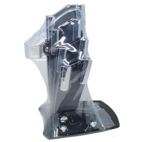 Pisau Keramik Press Plastik pisau dapur 4 in 1 memotong bahan masakan lebih mudah dan cepat hargajualblog