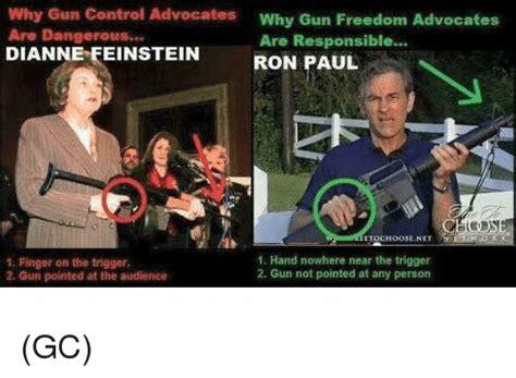 Ron Paul Memes - 25 best memes about dianne feinstein dianne feinstein memes