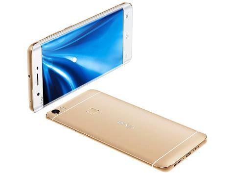 Hp Vivo V5 Plus Marshmallow 5 5 Inch Octacore Ram 4 Gb Rom 64 vivo xplay5 elite is the world s smartphone with 6gb